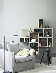 livingroom accessories simple tips for decorating with accessories