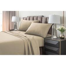 Bed Bath And Beyond Flannel Sheets Buy King Flannel Sheets From Bed Bath U0026 Beyond