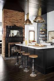 kitchen fireplace design fireplace shelf retile fireplace easy