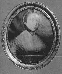 theodosia bartow prevost theodosia stillwell bartow prevost burr 1746 1794 find a grave