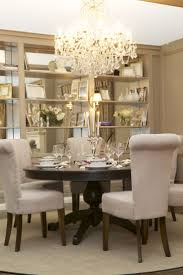 51 best dining room images on pinterest home formal dining