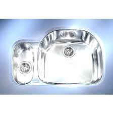 Kraus Kitchen Sinks Kraus Kitchen Sinks Reviews Spiritofsalford Info