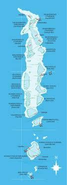 maldives map maldives atolls maps list mapofthemaldives com