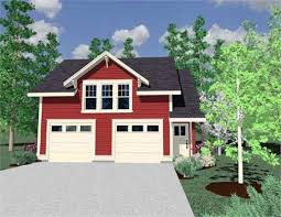cape cod garage plans 51 best garage house plans images on home plans