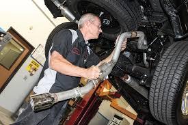 nissan titan performance parts 2014 2016 ram 1500 ecodiesel power and mpg upgrades