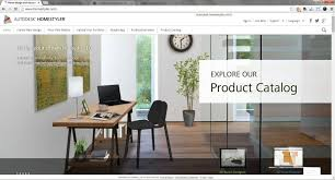 best home interior websites articles with best interior design websites in pune tag interior