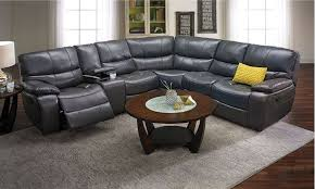 Reclining Sectional Sofas by Living Room Furniture Warehouse Prices The Dump America U0027s