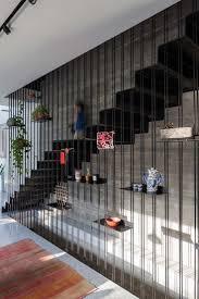 Wohnzimmer Heilbronn Fr St K Die Besten 25 Stahltreppe Innen Ideen Auf Pinterest