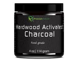 amazon com teeth whitening activated charcoal powder with