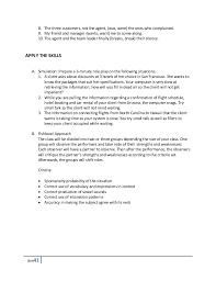 Sample Resume For Bpo Jobs by Sample Resume For Call Center Agent Fresh Graduate Templates