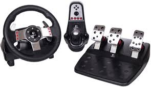 xbox one racing wheel best racing wheel team shmo