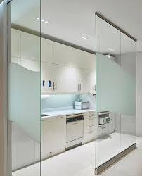 best 25 clinic interior design ideas on pinterest office