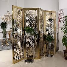 living room partition living room partition suppliers and