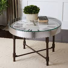 unique end table ideas 321 best accent tables images on pinterest accent tables coffee