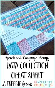 17 best images about slp on pinterest assessment language and