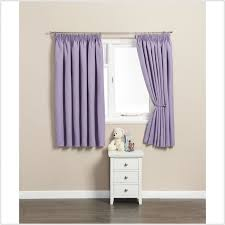 Kids Room Blackout Curtains Interior Beautiful Lavender Blackout Curtains For Window Decor