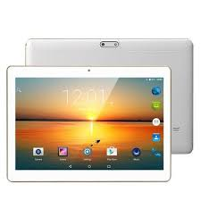 android tablet 3g android tablet generix llc