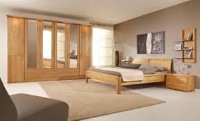 erle schlafzimmer toledo massiv holz schlafzimmer erle geölt nur 5 990 00 statt