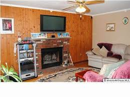 from 1985 to cottage chic family room hometalk