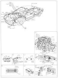 peugeot 406 engine type p8c xud11btecy l1 l3 epic diesel