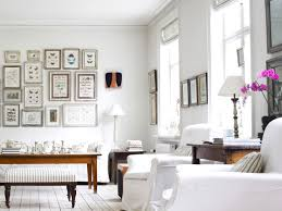 home interior design rules
