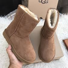 ugg boots sale los angeles ca ugg chestnut classics sz 2 clothing shoes in east los