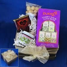 paleo gift basket paleo bbq gift basket treat your favorite chef to some paleo bbq