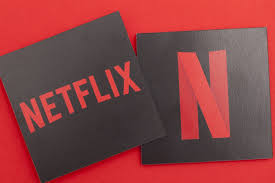 how to american netflix in canada october 2017 easy method