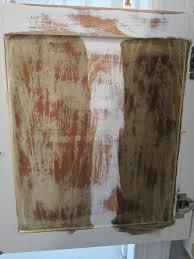 Barnwood Cabinet Doors by Diy Barn Wood Cabinets