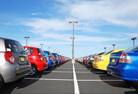 lexus vs mercedes resale value tip of the week car color and resale value