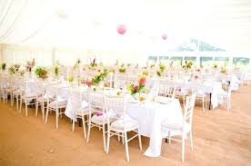 Wedding Decorations On A Budget Wedding Decor Pastel Colours Pink Decoration Wedding Reception