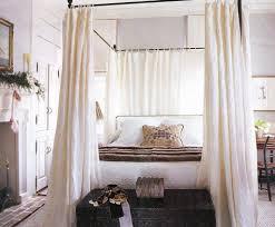 Canopy Bedroom Sets With Curtains Bedroom Design Elegant Black Canopy Bed Set Economical Ideas