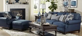 Gray Sofa Living Room Fabric Sofas Buy Fabric Sofas Living Room Fabric Sofas Silver