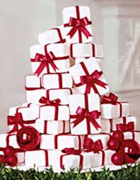 christmas wedding cakes 121 amazing wedding cake ideas you will cool crafts