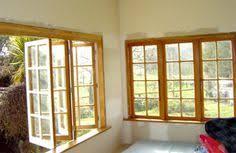 Most Energy Efficient Windows Ideas Pros Of Wooden Windows Types Of Windows Pinterest Wood
