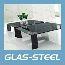 elegant coffee table extendable coffee table coffee table