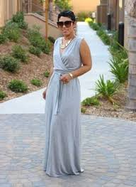 Kelly Green Maxi Dress Old Navy Kelly Green Maxi Dress Mimi G Style My Diy U0026 Fashion