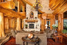 cabin living room ideas cabin living room decorating ideas living room rustic cabin living