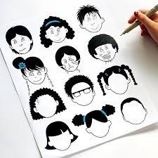603 homeschool ideas images