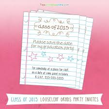 save the date cards free 2015 graduation save the date cards free printables online