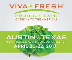 Austin Convention Center Floor Plan viva fresh expo returns to austin in 2017 u2013 viva fresh expo