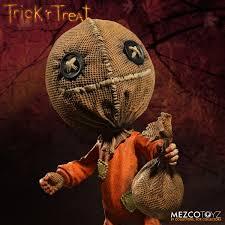 trick u0027r treat stylized sam 6