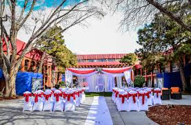 wedding venues albuquerque downtown historic bed and breakfasts of albuquerque albuquerque nm