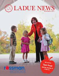 august 15 2014 by ladue news issuu