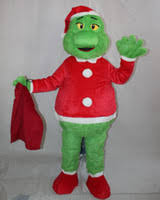 grinch costume best grinch costume to buy buy new grinch costume