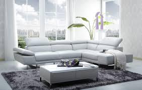 enticing modern sofa sets that will boost room elegance ruchi