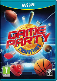game party champions screenshots images and pictures giant bomb