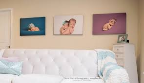 baby cribs black friday sale anne wilmus newborn photographer black friday special pittsburgh