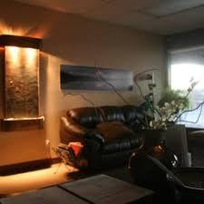 luxur lighting st george ut st george community healing arts closed acupuncture 904 n 1400