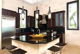 Kitchen Light Fixtures Home Depot Home Depot Lighting Fixtures Chandeliers Island Lights Chandlers